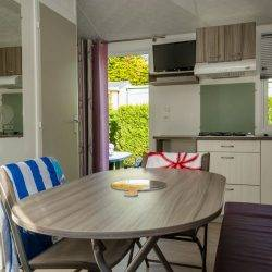 location de mobil home bretagne sud