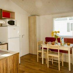 location de mobil home golfe du morbihan